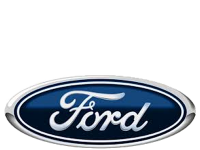 Ford SSIP and TESPHE Plans