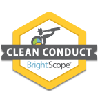 Clean Conduct