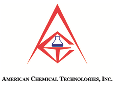American Chemical Technologies
