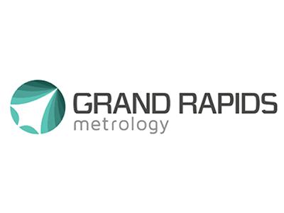 Grand Rapids Metrology