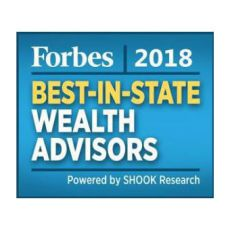 Forbes Best-In-State